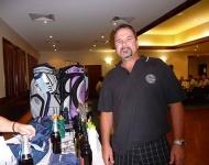 golf-2010-11