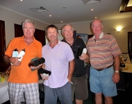 golf-2010-15