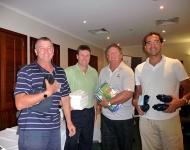 golf-2010-16
