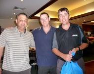 golf-2010-17