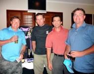 golf-2010-21