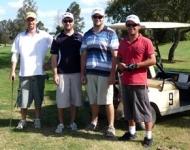 golf-2010-28
