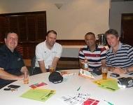 golfday-2012-1
