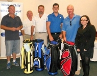 golfday-2012-13