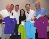 golfday-2012-15