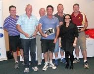 golfday-2012-16