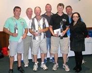 golfday-2012-17
