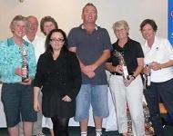 golfday-2012-19