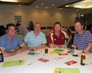 golfday-2012-2