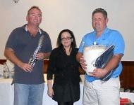 golfday-2012-20