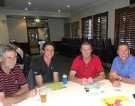 golfday-2012-8