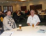 golfday-2012-9