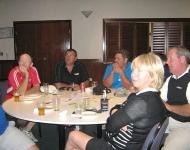 golfday-2013-14
