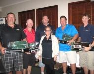 golfday-2013-18
